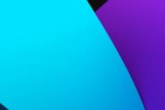 Realme-Narzo-20-Wallpaper-2-YTECHB