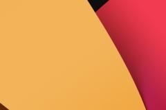 Realme-Narzo-20-Wallpaper-3-YTECHB